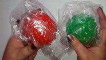 SUPER CONCOURS SPECIAL ANTI-STRESS. BALLES ANTI-STRESS, SQUISHY, SLIME, ...