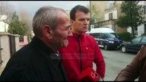 Kukës, policia arreston protestuesit në mes të natës - Top Channel Albania - News - Lajme