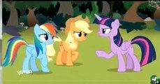 My Little Pony FIM Season 8 Episode 9 - Non-Compete Clause   MLP FIM S08 E09 May 12, 2018   MLP FIM 8X9 - Non-Compete Clause   MLP FIM S08E09 - Non-Compete Clause   My Little Pony: Non-Compete Clause