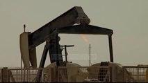 Bahrein, zbulohet fusha më e madhe me naftë në 90 vite - Top Channel Albania - News - Lajme