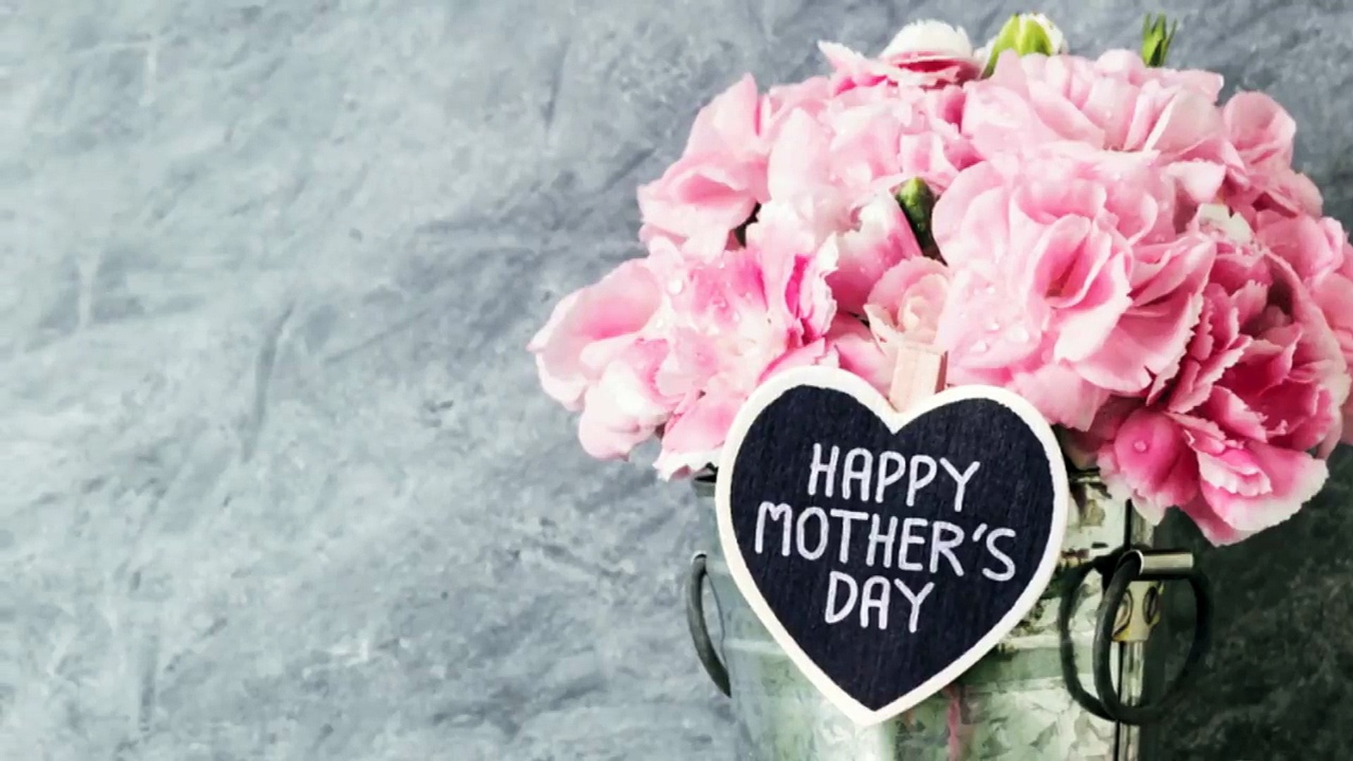 Best Mothers Day Whatsapp Status Video in tamil || Happy Mothers Day