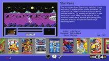 Star Paws - Intro