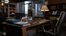 Section de recherches S07E07 FRENCH  - Part 02