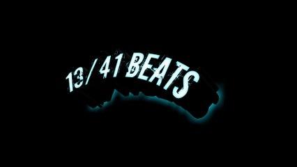 No Beat Cypher #9 - Vida, Intel y gente - - Kabster
