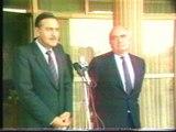 Europa tv gestart 5-10-1985