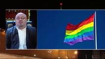"""""""Ju flet Moska"""": Të drejta OK, po a po bëhen LGBTIQ aristokracia e re?"""