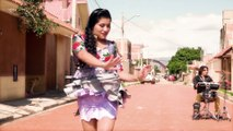 Florecitas De Mizque ▷ Amor de contrabando (Primicia 2018) Action Studios® OFICIAL✓