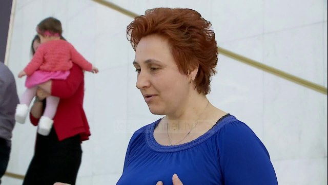 Pashkët në familjet me dy fe, festat fetare bëhen të përbashkëta - Top Channel Albania