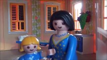 Playmobil Film deutsch OSTSEE FERIEN Urlaub am Strand Hans-Peter SunPlayerONE Playmobilserie #1