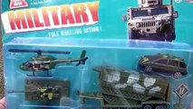 Military Vehicles Army Vehicles Rocket launcher Tank Military Helicopter Military Car