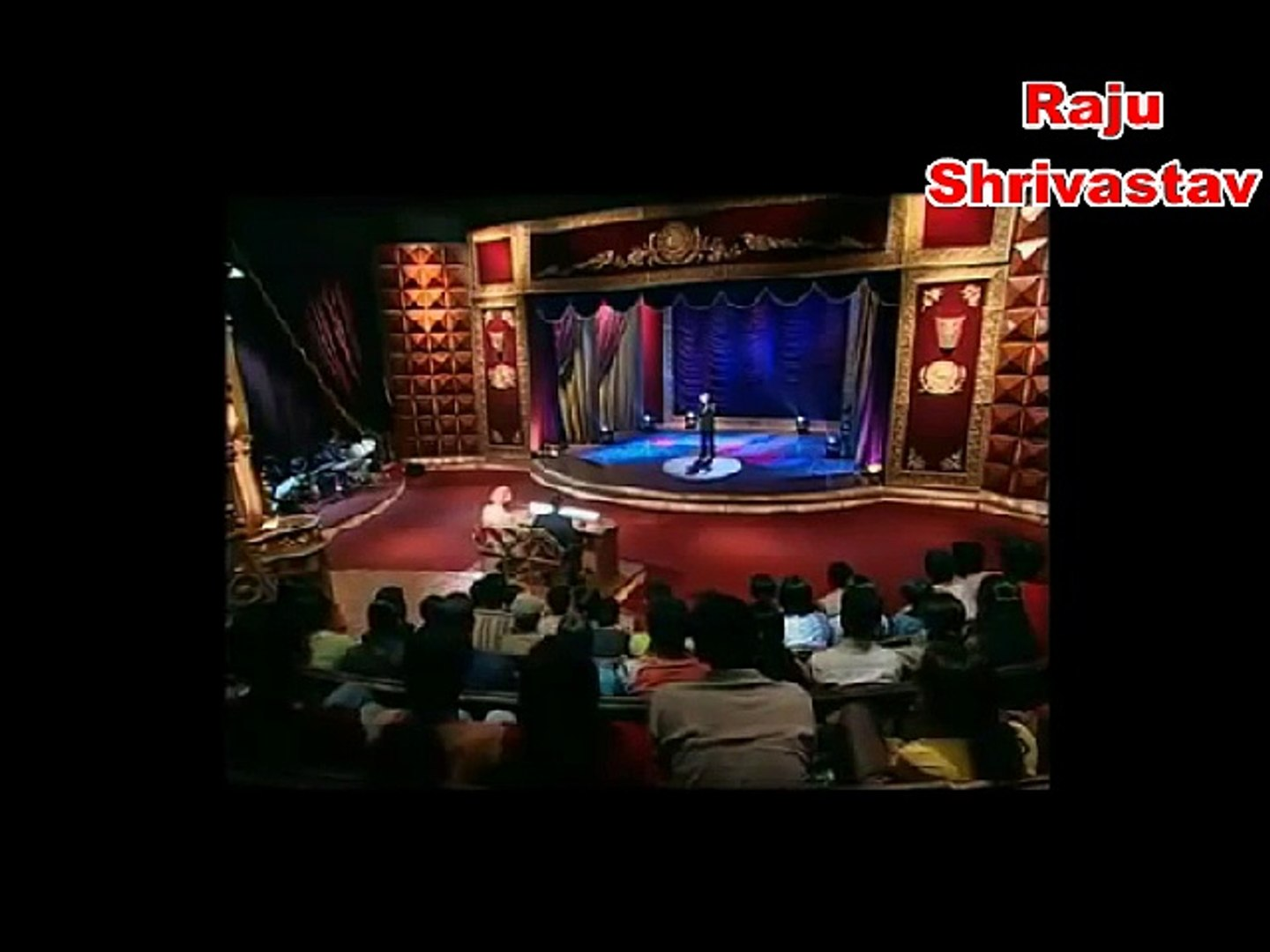 Stand Up Comedy - Best Of Gurpreet Ghuggi Comedy - Top Comedy - Non Stop Comedy