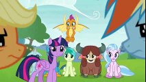 My Little Pony Friendship Is Magic - S8 E9 - Non-Compete Clause - May 12, 2018 || My Little Pony FIM 8X9 || MLP FIM 5/12/2018 || My Little Pony Friendship Is Magic