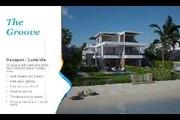 For sale villa 670 sqm Mountain View 2 prime location