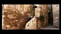 Documental Caballeros Templarios Secretos y Misterios Documentales Completos en Español part 2/2