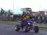 Stunt - La Team GT Acrobatie