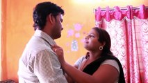 HOT Bhabhi Romance with Boy Friend_ Hot indian Song Video