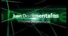 Documental - En un Futuro Cercano Habrá Caos en la Tierra documental  history channel español