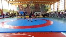2018.05.12_Championnat de Bourgogne-Franche-Comté lutte jeune Waïl 1er match