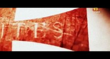 Los Secretos de los Caballeros Templarios - Documental completo en español