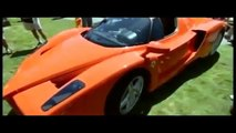 Documental en Español Lamborghinis Autos de Lujo part 1/2