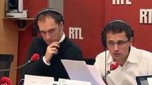Primaire de droite : F.Fillon ou la chevauchée fantastique du collaborateur de Sarkozy