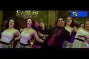 Subha Hone Na De Full Song&- _ Desi Boyz _ Akshay Kumar _ John Abraham