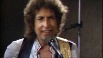 Bob Dylan 1980 - Band Rehersal ,   (Trouble No More - Jesus met the Woman)