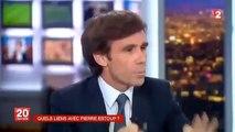 Compilation clash de Zemmour face à Bernard Tapie et Alain Soral part 3/3