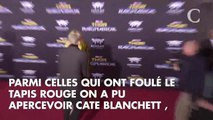 Cannes 2018 : Cate Blanchett, Jane Fonda, Marion Cotillard, Leïla Bekhti... 82 femmes du cinéma réunies pour monter les marches