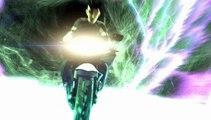 Transformers Prime Beast Hunters S03 E08