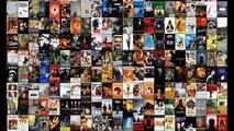 Percy Jackson & the Olympians: The Lightning Thief 2010 F.U.L.L H.D