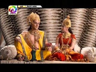 Maharaja Kansa 13/05/2018 - 46