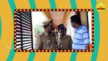 ஆத்தாடி என்ன உடம்பி|விஜய் டிவி | Saravanan Meenatchi|Priyamanaval|Tamil Serial Trolls|Idiot Box