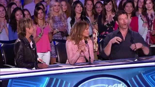 American Idol S15E12 – Part02