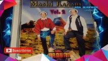 SALTADITO MASHI CAÑARI Mashi Cañar Vol 2