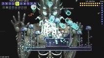 Terraria 1.3 - MOON LORD (1.3 Bosses) TERRARIAS FINAL BOSS CTHULHU