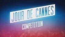 JOUR DE CANNES #4- CANNES 2018 - BEST OF - CANNES 2018 - EV