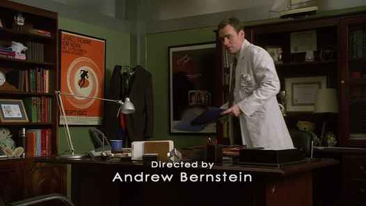 Dr House Staffel 5 Stream