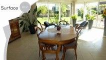 A vendre - Maison/villa - GONNEVILLE EN AUGE (14810) - 6 pièces - 244m²