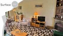 A vendre - Maison - NOGENT LE ROI (28210) - 4 pièces - 111m²