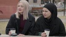 Skam, Season 4, Episode 1, English Subtitles - video dailymotion
