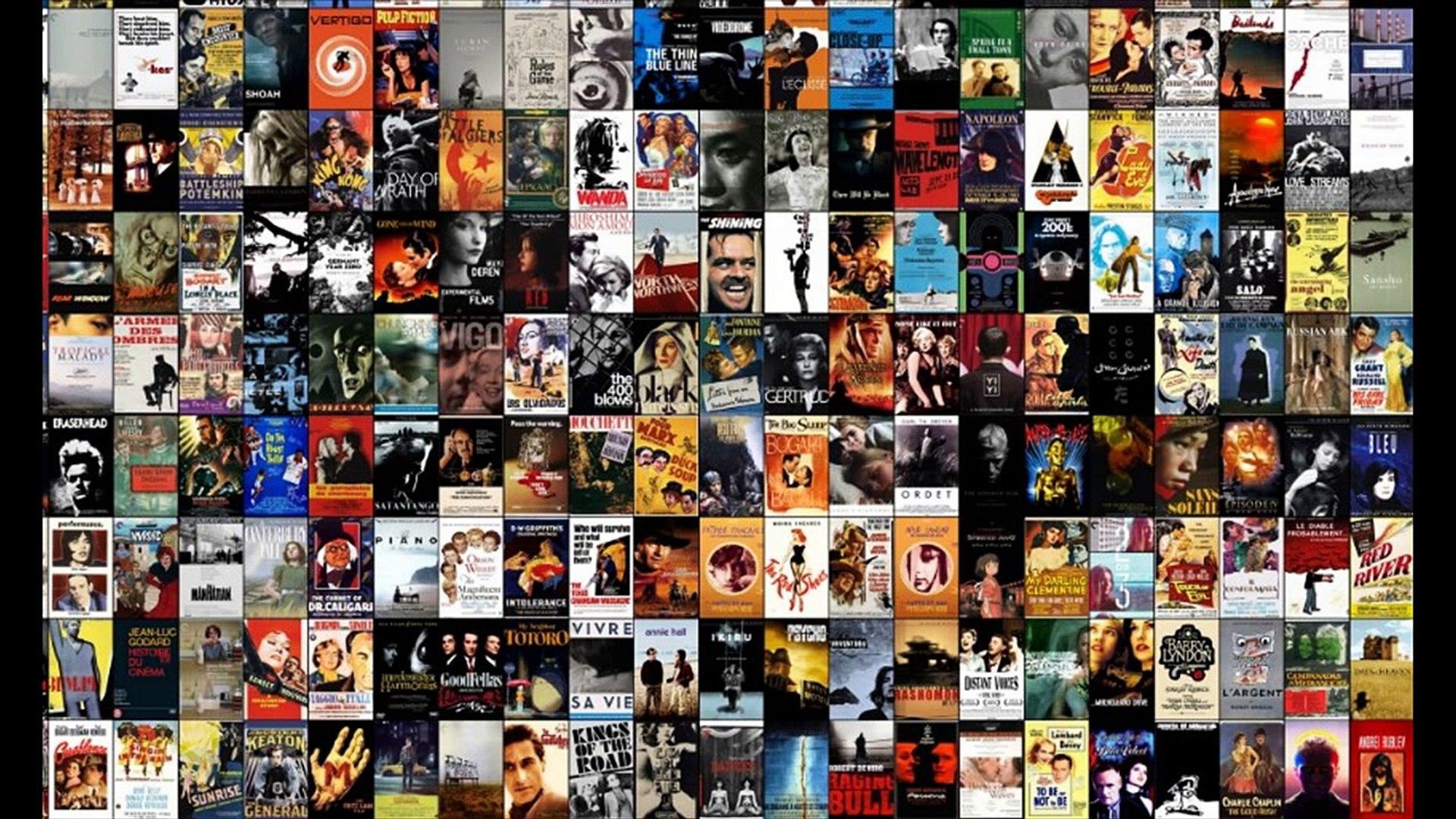 A Grand Day Out 1990 F.U.L.L Movie