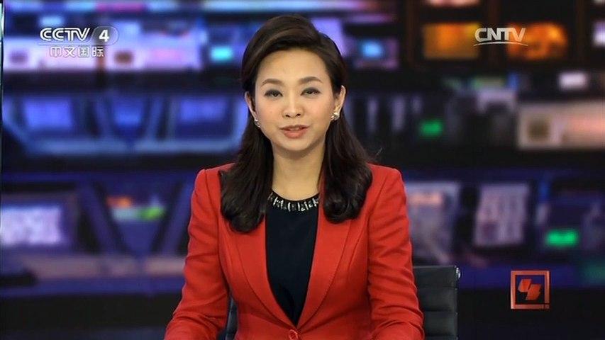 """[中国新闻]""""据""""说过年·拜年"""