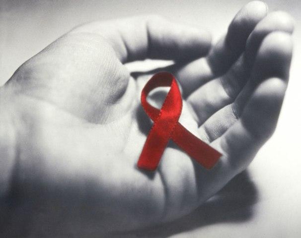 Savez vous vraiment ce qu'est le SIDA ?