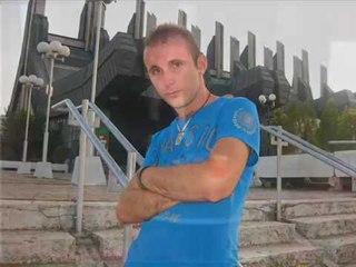 Valon Selimi ft Armendi    Dridhe