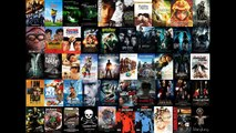 Lupin the Third vs. Detective Conan: The Movie 2013 F.U.L.L Movie