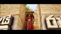 Pruthuvi Maharaja Introducing Video - 1