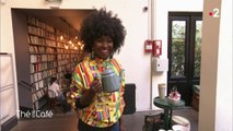 Une journée avec Inna Modja et Helena Noguerra - Thé ou Café - 13/05/2018
