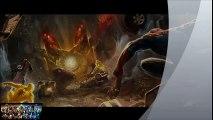 The Hunger Games: Catching Fire 2013 F.U.L.L HD 1080 Quality