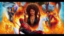 Man on Fire F.U.L.L HD 1080 Quality